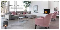 Jab Furniture cube 2018 - 3
