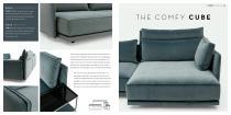 Jab Furniture cube 2018 - 4