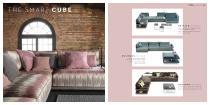 Jab Furniture cube 2018 - 5