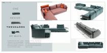 Jab Furniture cube 2018 - 6