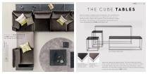 Jab Furniture cube 2018 - 7