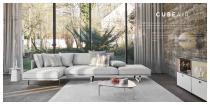 Jab Furniture cube 2018 - 9