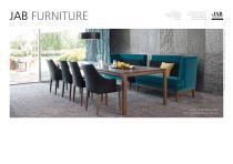 Jab Furniture magazine - 13
