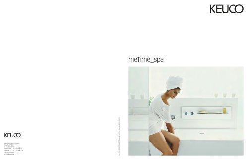 METIME_SPA