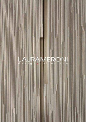 Ante Scorrevoli In Plexiglass.Furniture Laurameroni Pdf Catalogs Documentation Brochures