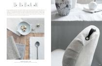 Dominique Kieffer by Rubelli - Catalogue 2018 - 14