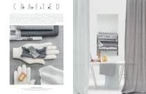 Dominique Kieffer by Rubelli - Catalogue 2018 - 27