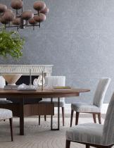 Donghia - 2018 Furniture & Lighting Catalogue - 15