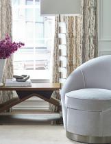 Donghia - 2018 Furniture & Lighting Catalogue - 9