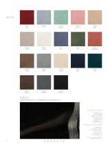 Donghia - 2018 Textile Catalogue - 36