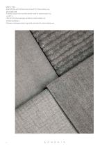 Donghia - 2018 Textile Catalogue - 8