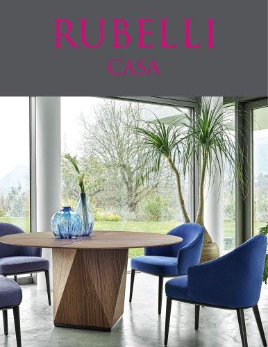 Rubelli Casa - 2019