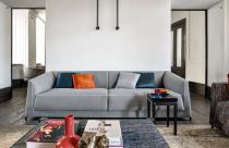 Rubelli Casa - 2019 - 35
