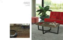 Rubelli Casa - Catalogue 2018 - 10
