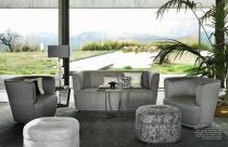 Rubelli Casa - Catalogue 2018 - 11