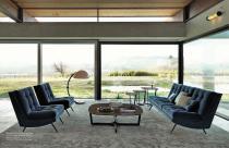 Rubelli Casa - Catalogue 2018 - 13