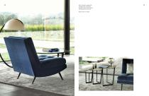 Rubelli Casa - Catalogue 2018 - 14