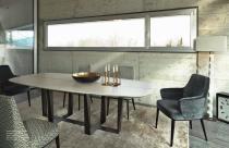 Rubelli Casa - Catalogue 2018 - 15
