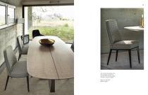 Rubelli Casa - Catalogue 2018 - 16