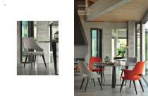 Rubelli Casa - Catalogue 2018 - 18