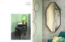 Rubelli Casa - Catalogue 2018 - 21
