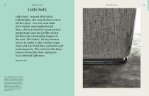 Rubelli Casa - Catalogue 2018 - 24