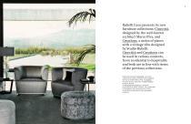 Rubelli Casa - Catalogue 2018 - 3