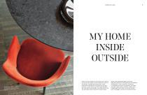 Rubelli Casa - Catalogue 2018 - 7