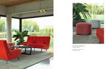 Rubelli Casa - Catalogue 2018 - 9