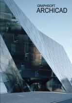 archicad-22-brochure