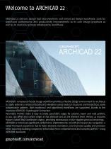 archicad-22-leporello