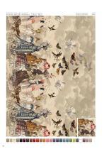 Atelier by M Christian Lacroix - 40