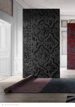 Atelier by M Christian Lacroix - 56