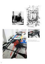 Atelier by M Christian Lacroix - 66