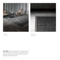 Chromatism Rugs brochure - 12
