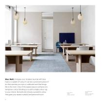 Chromatism Rugs brochure - 16