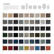 Chromatism Rugs brochure - 18