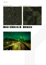 Cityscapes - Modular shuffle - 10
