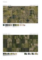 Cityscapes - Modular shuffle - 14