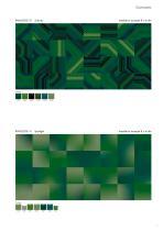 Cityscapes - Modular shuffle - 21