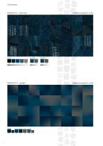 Cityscapes - Modular shuffle - 28