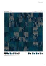 Cityscapes - Modular shuffle - 29