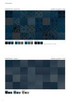 Cityscapes - Modular shuffle - 30
