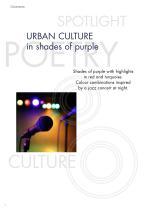 Cityscapes - Modular shuffle - 32