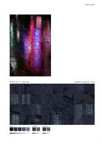 Cityscapes - Modular shuffle - 37