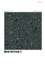 Cityscapes - Modular shuffle - 43