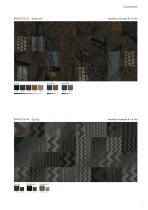 Cityscapes - Modular shuffle - 45