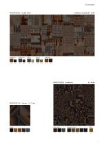 Cityscapes - Modular shuffle - 49