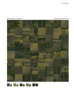 Cityscapes - Modular shuffle - 9