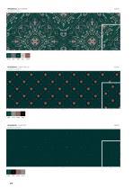 Classic brochure Highline - 18